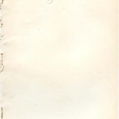 Woman's Progress_v3_n6_1894_11_web.pdf