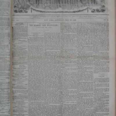 5.26.1855 web.pdf