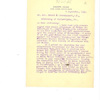 Prendergast 72.211acl.pdf