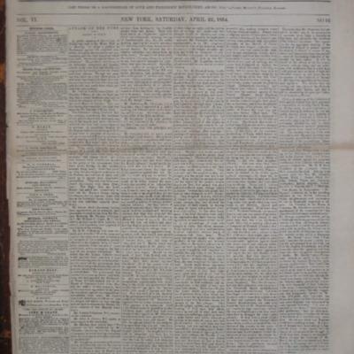 4.22.1854 web.pdf
