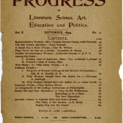 Woman's Progress_v5_n2_1895_09_web.pdf