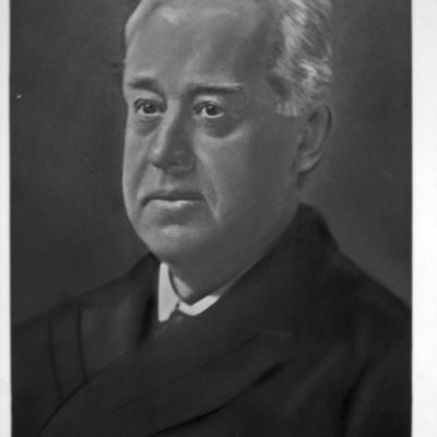 Martin I. J. Griffin