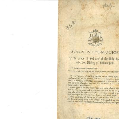 Neumann Pastoral 1859 web.pdf