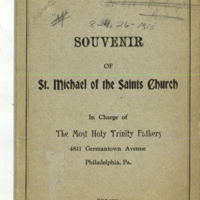 PH92_Souvenir of St Michael.pdf