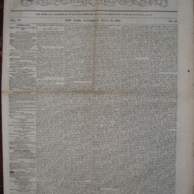 7.15.1854 web.pdf