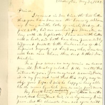 Gallitzin May 30, 1825.pdf