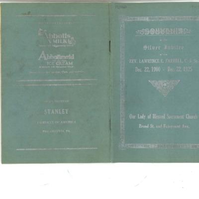 OLBS 1925 web.pdf