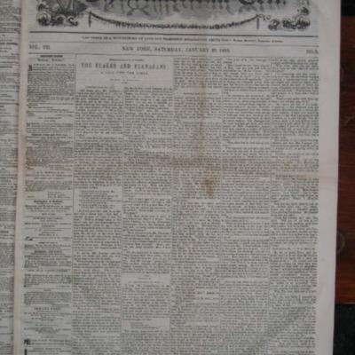 1.20.1855 web.pdf