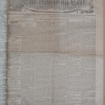 9.22.1855 web.pdf