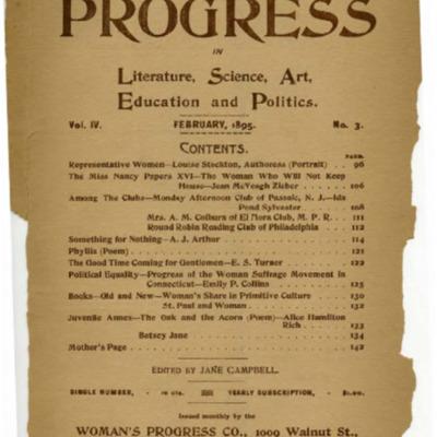 Woman's Progress_v4_n3_1885_02_web.pdf