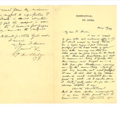 Sheehan-Heuser.1899.05.30.pdf