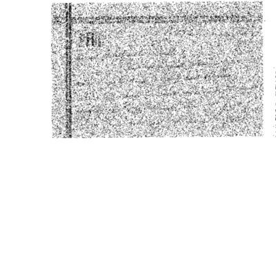 Hardart 11.pdf
