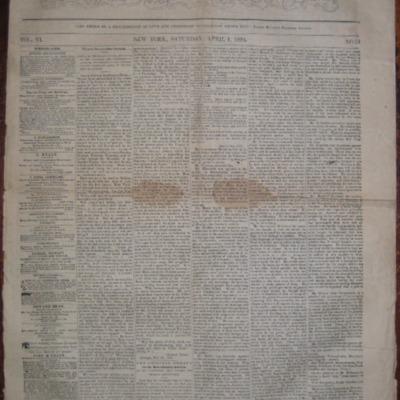 4.1.1854 web.pdf