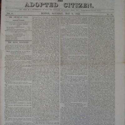 5.8.1852 web.pdf