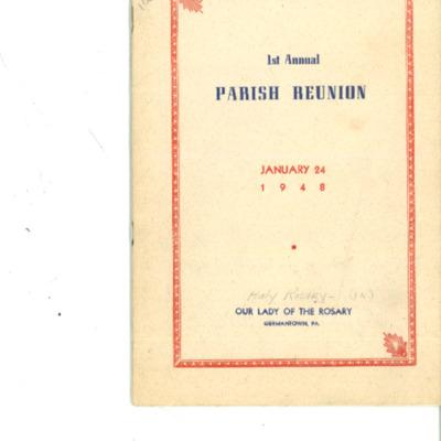 PH114_1st Annaul Parish Reunion.pdf