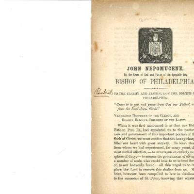 Neumann Pastoral 1852 web.pdf