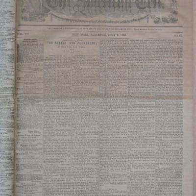 7.7.1855 web.pdf