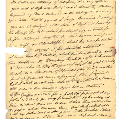 Aristide.1833.03.18.pdf