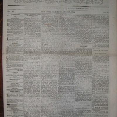 7.29.1854 web.pdf