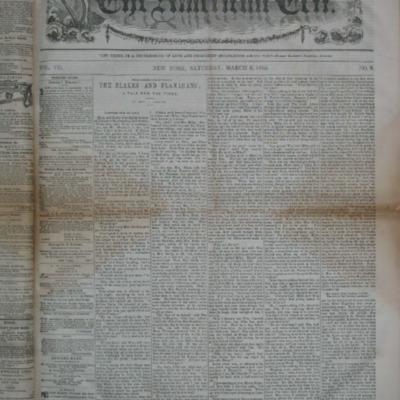 3.3.1855 web.pdf
