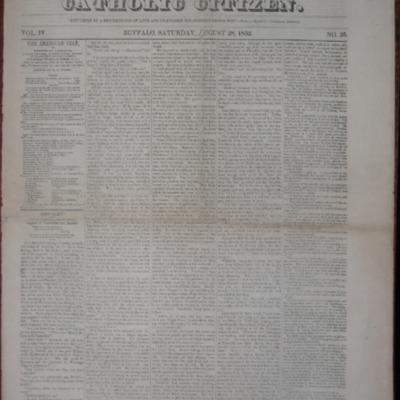 8.28.1852.pdf