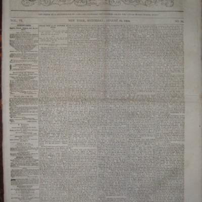 8.26.1854 web.pdf