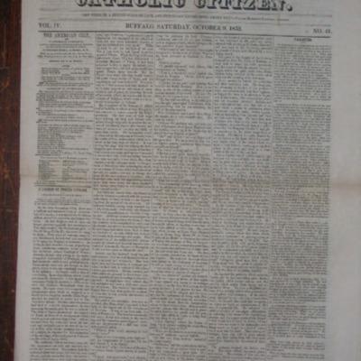 10.9.1852 web.pdf