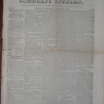 8.21.1852.pdf