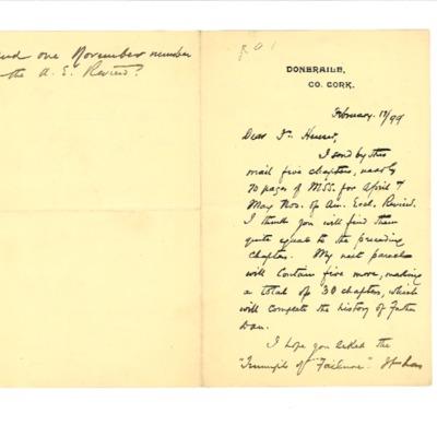 Sheehan-Heuser.1899.02.17.pdf