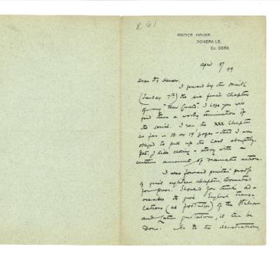 Sheehan-Heuser.1899.04.05.pdf