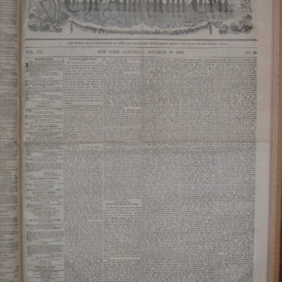 10.20.1855 web.pdf