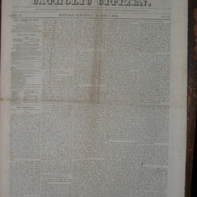 3.5.1853.pdf