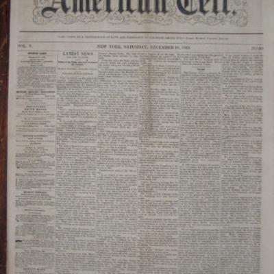 12.10.1853 web.pdf