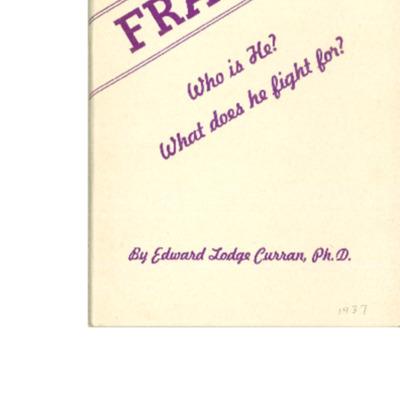 ACC_1990.116_f3.01.pdf