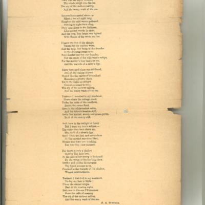 Sheehan-Poem 4.pdf