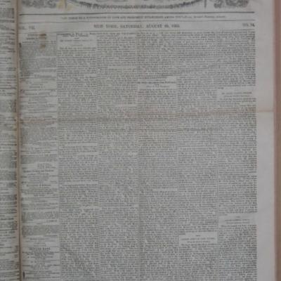 8.25.1855 web.pdf