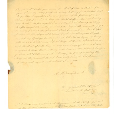 Gallitzin June 4, 1839.pdf