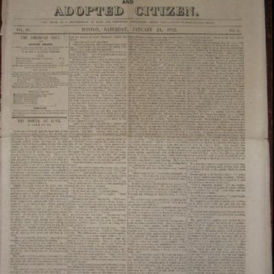 1.24.1852 web.pdf