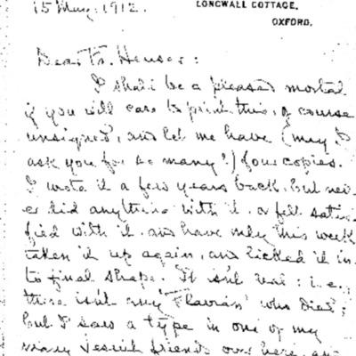 guiney05.15.1912.pdf
