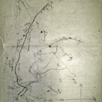 MC93.B3.I45.pdf