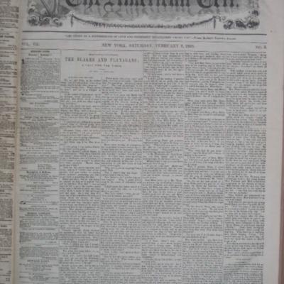 2.3.1855 web.pdf