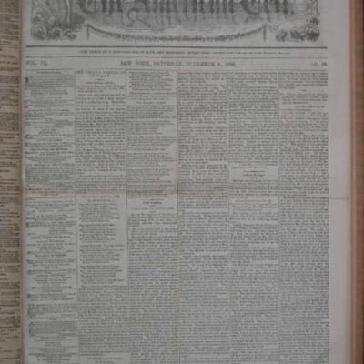 12.8.1855 web.pdf