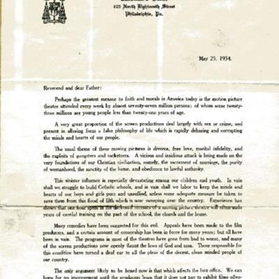 Boycott Letter.pdf