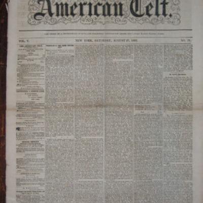 8.27.1853 web.pdf