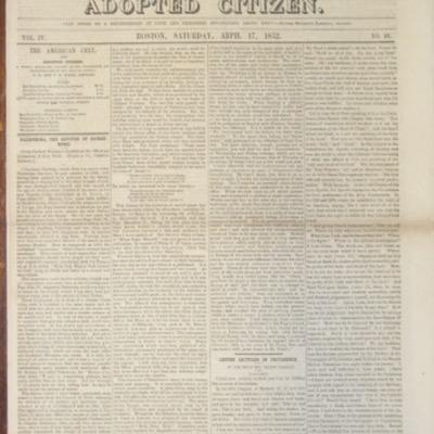 4.17.1852.pdf
