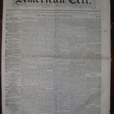 9.9.1854 web.pdf