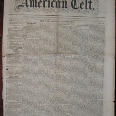 8.13.1853 web.pdf