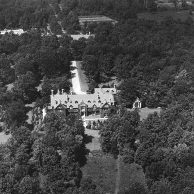 Dorrance estate.jpg