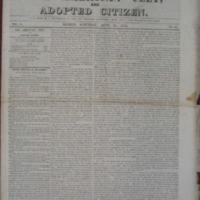 4.10.1852 web.pdf