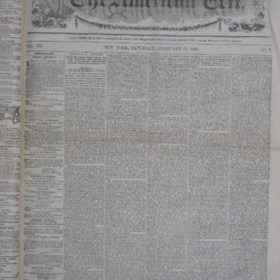 2.17.1855 web.pdf